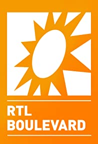Primary photo for RTL Boulevard
