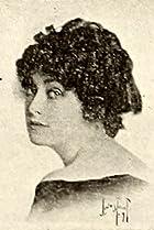 Jackie Saunders