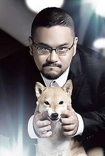 Leste Chen Picture