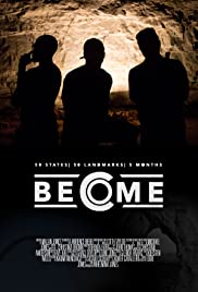 Become Poster