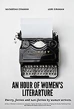 Women's Hour of Literature