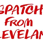 Dispatches from Cleveland (2017)