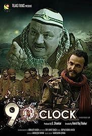 9 O Clock (Hindi)