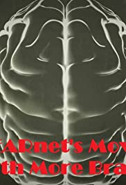 FEARnet's Movies with More Brains Poster