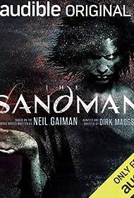 The Sandman (2020)