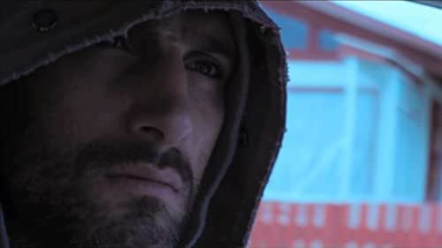 Trailer for Redeemer