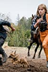 'Chaos Walking' Review: Hey, Tom Holland, Your Thoughts Are Showing