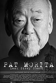 Primary photo for Pat Morita: Long Story Short