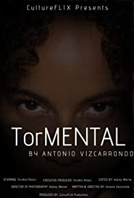 Primary photo for TorMENTAL