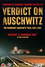 The Auschwitz Trial