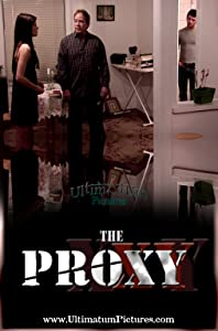 The Proxy full movie in hindi free download hd 1080p