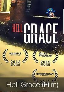 Divx movie clip download Hell Grace USA [1920x1280]