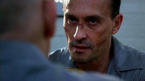 prison break season 5 episode 10 torrent