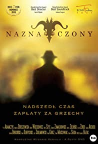 Primary photo for Naznaczony