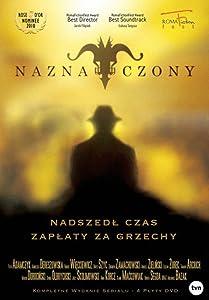 Really funny movie to watch high Naznaczony: Przyjaciolki (2009)  [1920x1280] [1920x1200] [320p]