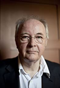 Primary photo for Philip Pullman