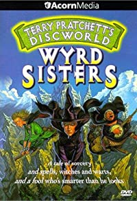 Primary photo for Wyrd Sisters
