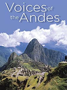 utorrent downloaded movies Voices of the Andes [iTunes]