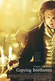 io e beethoven torrent download