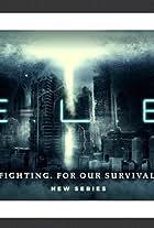 E.L.E