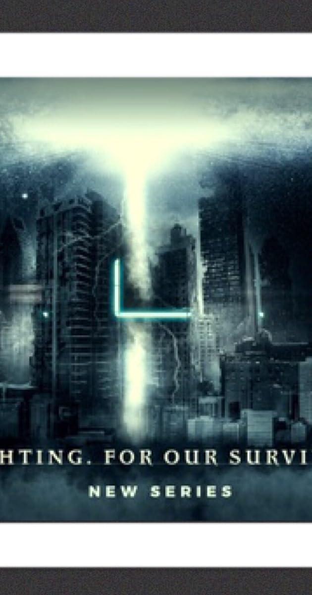 descarga gratis la Temporada 1 de E.L.E. o transmite Capitulo episodios completos en HD 720p 1080p con torrent