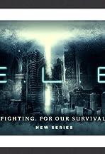 E.L.E.