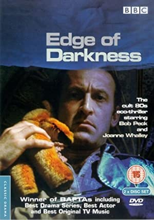 Where to stream Edge of Darkness