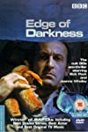 Edge of Darkness (1985)
