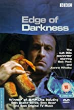 Primary image for Edge of Darkness
