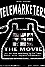 TeleMarketers the Movie