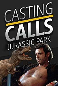 Jeff Goldblum had to fight off more than just dinosaurs to land the iconic role of Ian Malcolm in 'Jurassic Park.' Some of the biggest actors of the '80s and '90s were considered, and Steven Spielberg had his own radical idea as well. So, just how did Goldblum land the part?