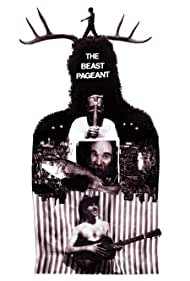 The Beast Pageant (2010)
