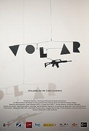 Volar Poster