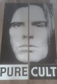 Pure Cult: Music for Rockers, Ravers, Lovers and Sinners Poster