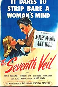 The Seventh Veil (1945)