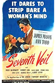 Download The Seventh Veil (1945) Movie