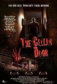 The Cellar Door (2007) 1080p