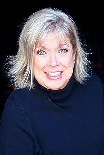 Patti Rutland-Simpson Picture