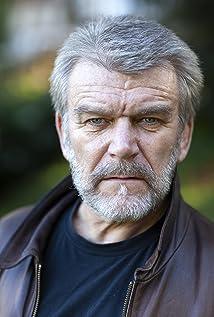 Kristof Kaczmarek Picture