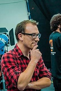 Tobias Deml Picture