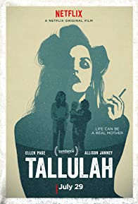 Primary photo for Tallulah