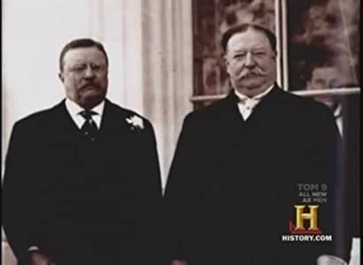Watch a free movie now online Cleveland to Taft (1885-1913) by none [720p]
