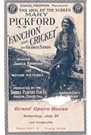 Fanchon, the Cricket