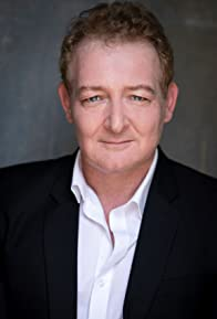 Primary photo for Cameron Rhodes