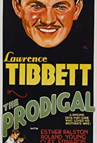 The Prodigal (1931)
