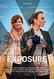 Exposure 2018