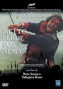Netto Perde Sua Alma 720p torrent