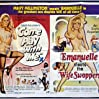 Swap Meet at the Love Shack (1973) with English Subtitles on DVD on DVD