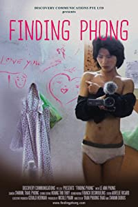 Best free movie websites download Finding Phong by [480x272]