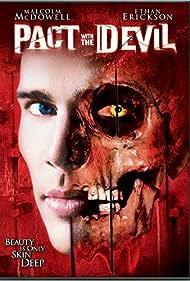 Dorian (2004) Poster - Movie Forum, Cast, Reviews